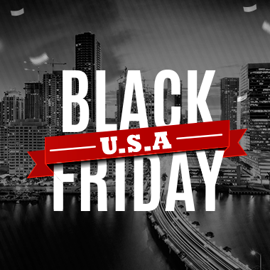 BLACK-FRIDAY-USA-MINI_03
