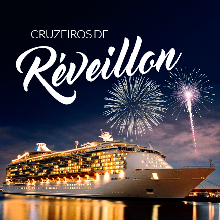 CRUZEIROS-REVEILLON-mini_01