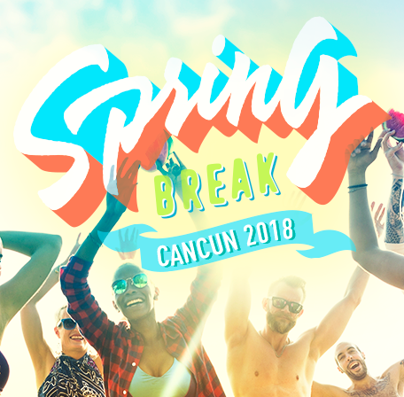 SPRING-BREAK-CANCUN---2018_03